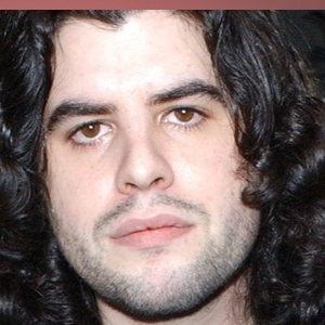 Sage Stallone, filho do ator Sylvester Stallone, foi encontrado morto nesta sexta (13/7/12)