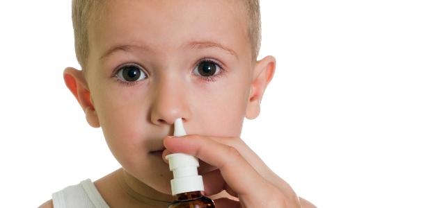 Segundo a OMS, as infecções respiratórias constituem a maior causa de consulta aos serviços de saúde, principalmente entre crianças até cinco anos, em qualquer época do ano  - Thinkstock