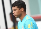 Thiago Silva - Mowa Sports