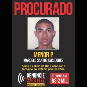 Divulgação/Dique-Denúncia