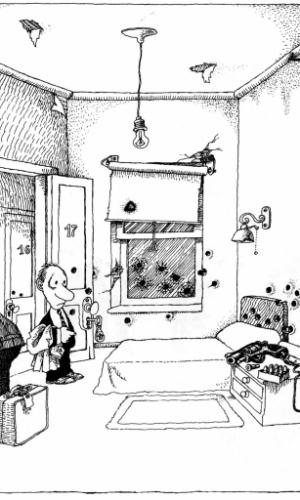 Mafalda, a menina irônica, questionadora e pacifista se transformaria em um ícone das histórias em quadrinhos, e que suas aventuras seriam traduzidas a 30 idiomas. Mafalda também se tornou uma praça em Buenos Aires