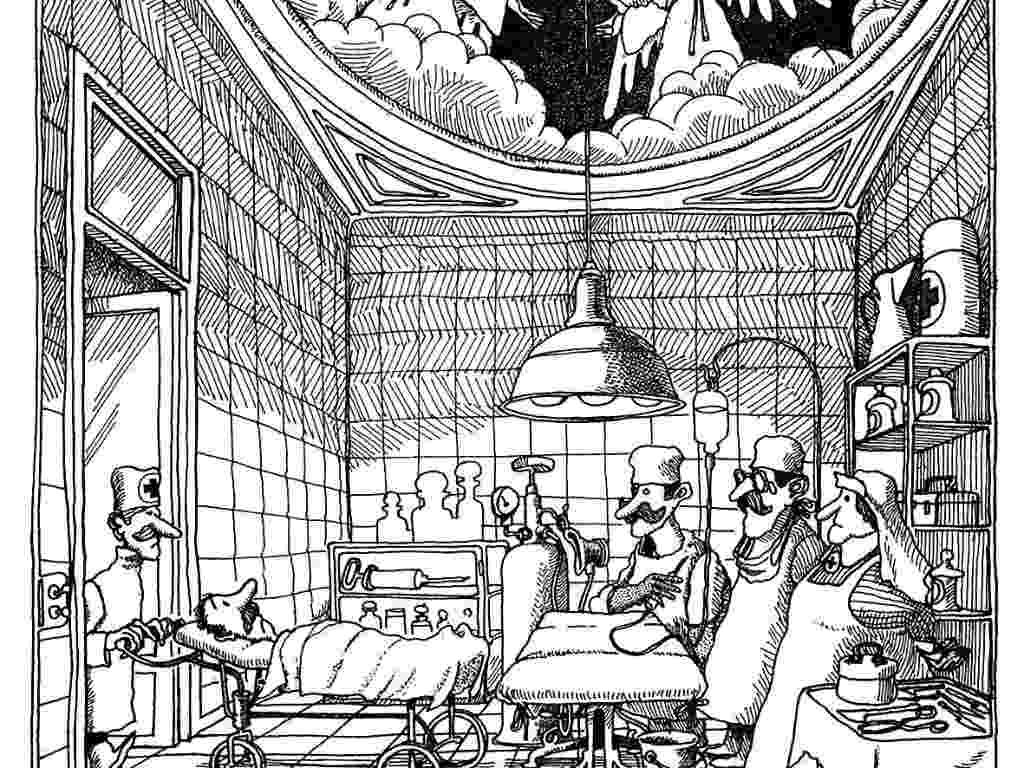 Na década de 1960, Quino lançou diversas coletâneas de Mafalda e teve exposições de seus trabalhos. Em 1974 é lançada a décima coletânea de Mafalda - Divulgação