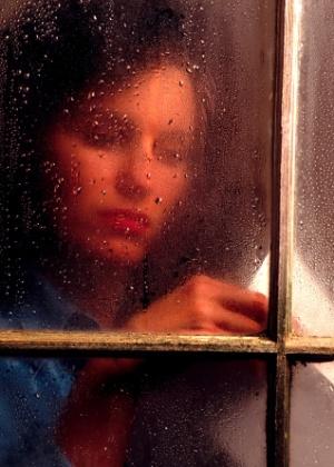 Não obrigue-se a ocupar a cabeça logo após o fim de um relacionamento; o luto precisa ser vivido - Thinkstock