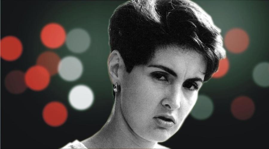 William Bonner divulgou por meio de sua página do Twitter uma imagem da mulher, Fátima Bernardes (16/7/12)