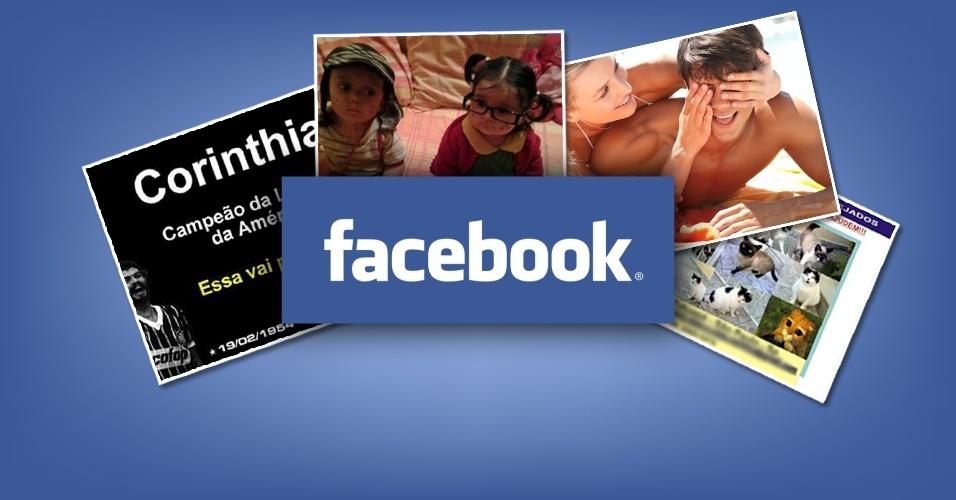 Poste com moderação: veja conteúdo que, em excesso, irrita usuários do Facebook