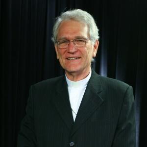 Dom Leonardo Steiner, secretário-geral da CNBB