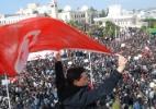 Borni Hichem/ AFP