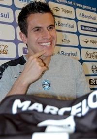 Bruno Junqueira/Trato.Txt