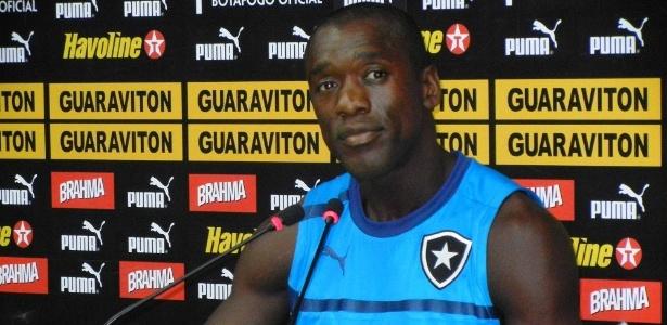 Bernardo Gentile/UOL Esporte