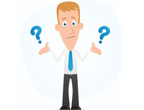 Para os especialistas, a remuneração deve ser levada em conta, mas não deve ser o fator crucial - Thinkstock