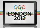 Conheça sete aplicativos grátis para entrar no clima e acompanhar as Olimpíadas (Foto: Arte UOL/Thinkstock)