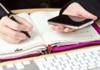 Está procrastinando? Apps te ajudam a fugir das tentações da internet (Foto: Shutterstock)