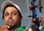 Daniel Xavier - Suhaib Salem/Reuters