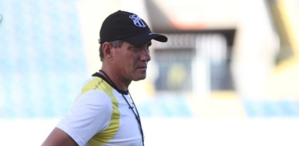 PC Gusmão diz que portugueses são tratados com carinho no Brasil