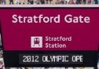Custo das Olimpíadas ficou mais de R$ 1 bi abaixo do orçamento, divulga governo britânico