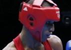 Conceição perde para cubano e é prata no Mundial de Boxe: 'sabor de ouro'