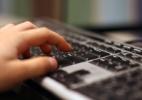 MIT e mais 13 universidades lançam cursos online gratuitos - Reprodução/SXC