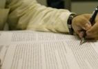 Inscrições do Sisu poderão ser feitas entre 24 e 27 de janeiro - Caio Guatelli/Folhapress