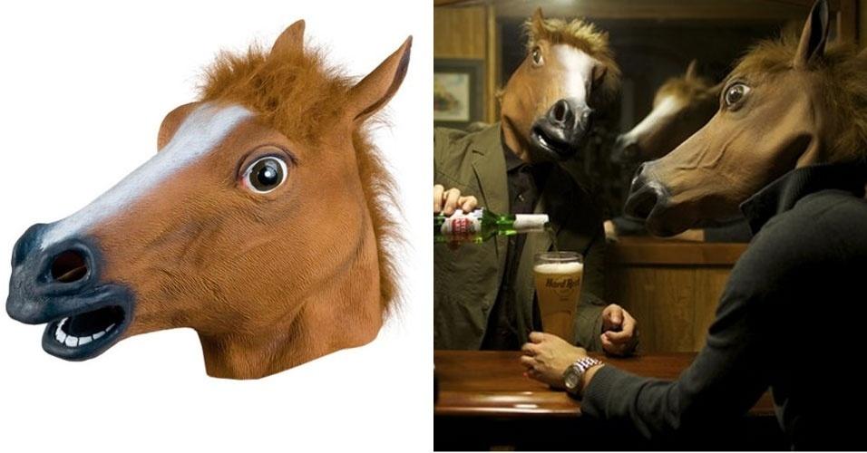 cavalo meme