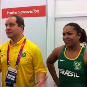 Bruno Freitas/UOL