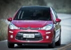 Citroën C3 Tendance 1.5