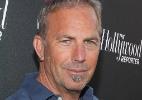 """Juiz aceita processo de Kevin Costner contra produtora de """"Robin Hood"""", mas descarta fraude - Getty Images"""