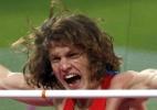 CAS bane 12 russos do atletismo por envolvimento em esquema de doping (Foto: EFE/Alberto Estévez)