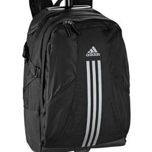 74425cff3 Veja opções de malas e mochilas para levar seus pertences para academia