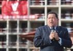 Miraflores Palace / Handout / Reuters