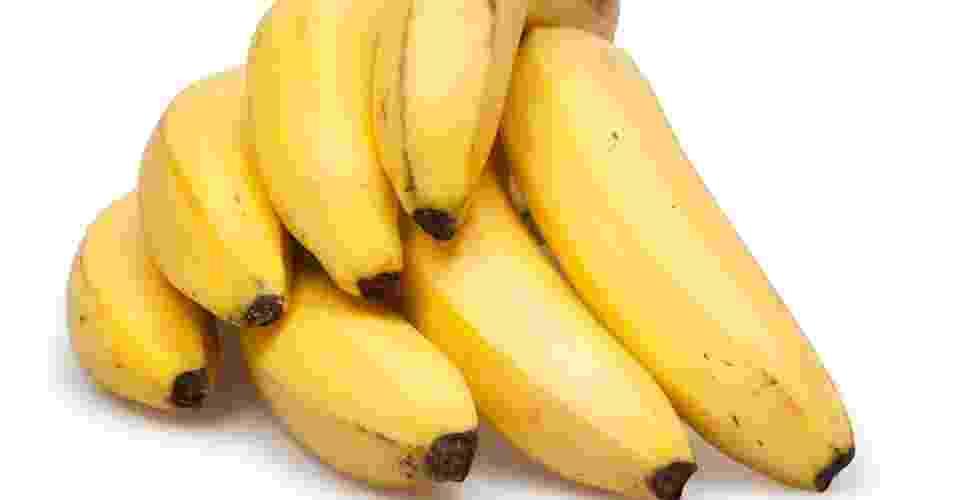 banana - Thinkstock