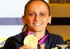 Fabi pretende escrever livro sobre a trajetória da seleção de vôlei rumo ao bicampeonato olímpico