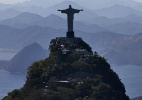 Marizilda Cruppe/BBC Brasil