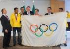 Visita de britânicos expõe atraso da Rio 2016 e conivência do Brasil com pedidos do COI