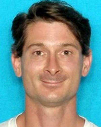 14.ago.2012 - O homem que abriu fogo contra a universidade Texas A&M em College Station, no Texas (EUA), nesta segunda-feira (13), foi identificado como Thomas Caffall, 35. O ataque deixou três mortos, incluindo o próprio atirador, e ao menos quatro feridos, sendo três policiais