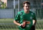 Alex brilha, Coritiba vence Atlético-PR e é tetracampeão paranaense - Heuler Andrey/AGIF