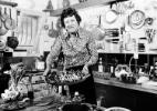 No centenário de Julia Child, prepare a receita que era o coringa de sua cozinha - Associated Press- AP