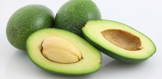 Quem não tem restrição pode consumir abacate todo dia, pois sua gordura é insaturada, aquela que faz bem