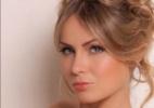 Ex-BBB Renata Dávila divulga imagem de ensaio inspirado em Brigitte Bardot - Reprodução/Twitter