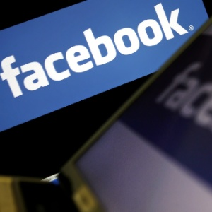 Ajustes na privacidade do Facebook ajudam a controlar informações compartilhadas