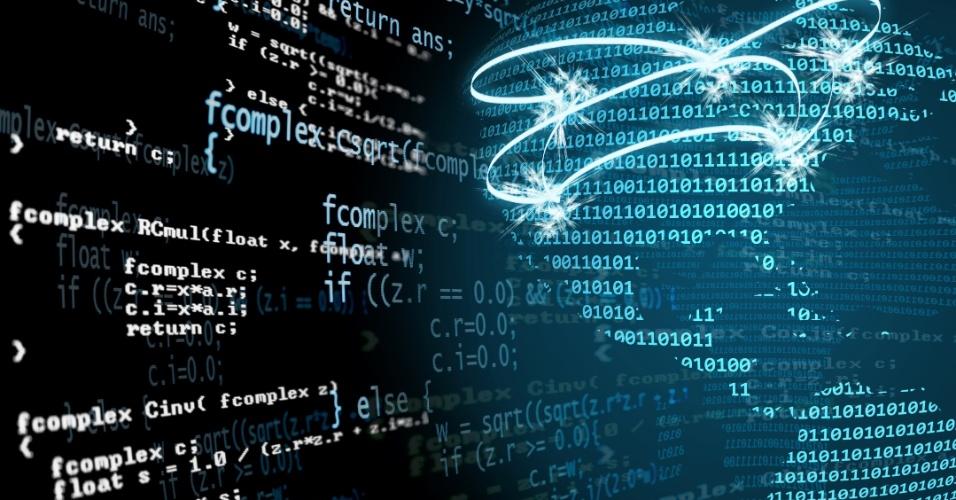 Hall da Fama da Internet: DARPA, ARPA, ARPANET