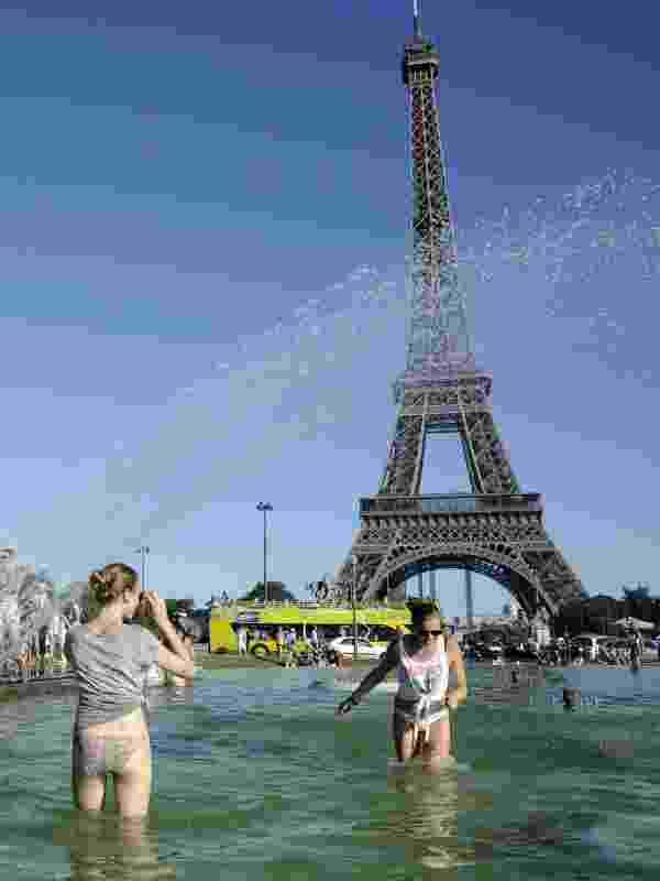 Bertrand Guay/AFP