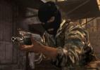 Call of Duty: Black Ops II Declassified