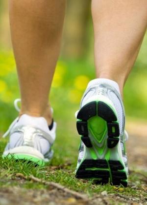 3fffbb4fcb3 Exercícios a céu aberto são capazes de melhorar a saúde e o humor ...