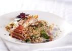 Dia do Miojo: pato, presunto cru, camarão e até lagosta entram nas receitas de aniversário - divulgação