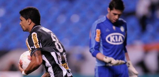 ec3769b16c Renato se lesionou na estreia do Carioca e ainda não retornou ao Botafogo