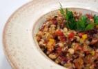 Saboreie em casa receitas de evento em homenagem à culinária nordestina - divulgação