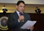 Ex-juiz federal recebeu propina para liberar obra de VLT em Cuiabá, diz MPF - Reprodução