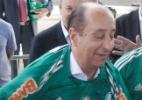 Fernando Donasci/UOL
