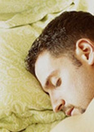 Informações processadas no sono ficam gravadas no cérebro, diz pesquisa - BBC