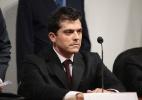 Antonio Augusto/Agência Câmara